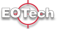 logo_EoTech.png