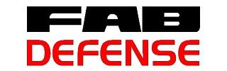FAB_DEFENSE_Logo.jpg