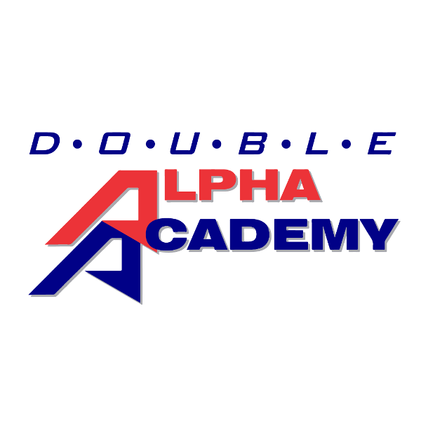 double-alpha-academy.png