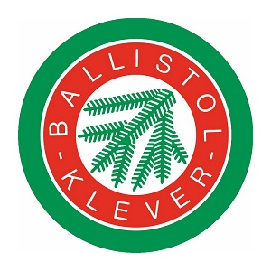 klever_BALLISTOL.jpg