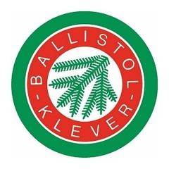 Klever Ballistol