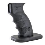 Пистолетная рукоятка для АК и модификаций