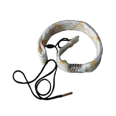 Гибкая змейка для чистки оружия 12 калибра - NIMAR