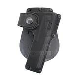 Кобура для Glock 19, Фобус