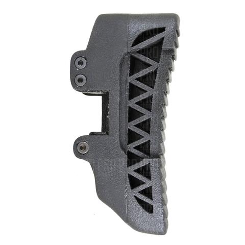 Затыльник приклада АК, А-2, Alfa Arms
