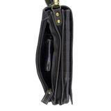 Сумка кобура для скрытого ношения оружия «Агент», МТ