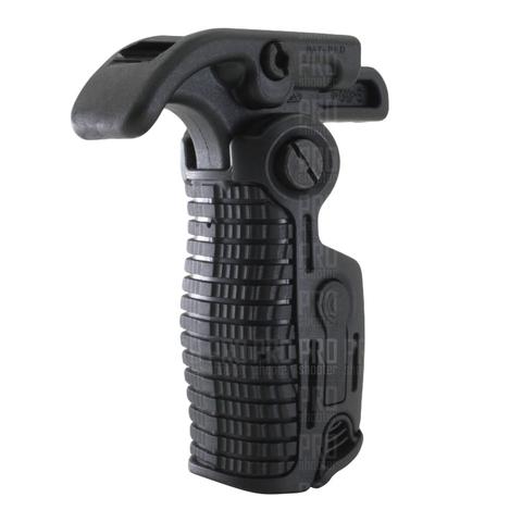 Тактическая рукоятка на цевье FGGK, Fab Defense