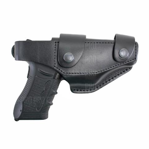 Кобура для Glock 21 №9, Stich Profi