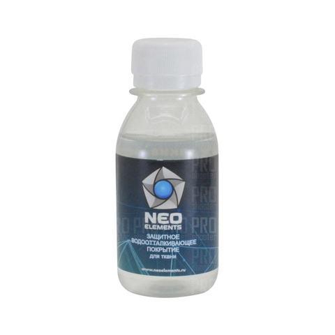 Водоотталкивающее покрытие, NEO Elements