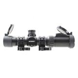 SCP3-145IECDQ оптический прицел от Leapers UTG