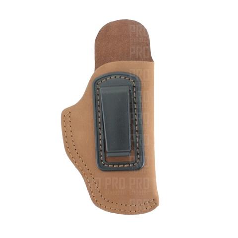 Кобура скрытого ношения для Гроза 01, модель №16 Стич Профи