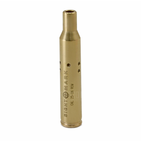Лазерный патрон 30-06 калибра, Sightmark