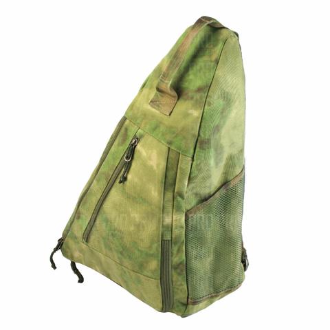 Рюкзак скрытого ношения №1, Stich Profi