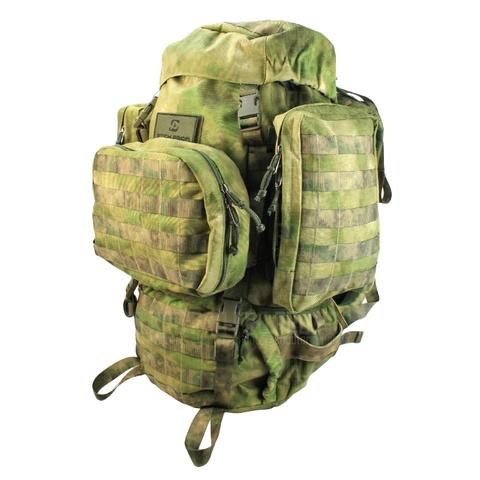 Рюкзак рейдовый «Косатка», Stich Profi