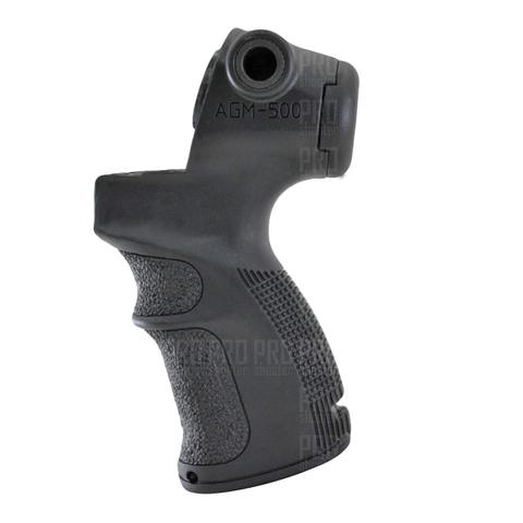 Пистолетная рукоятка для Mossberg 500 AGM-500, Fab Defense