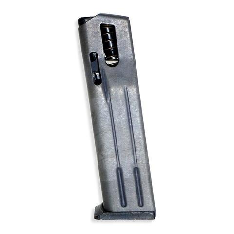 Магазин для пистолета Макарыч, МР-79-10т, МР-71 на 10 патронов