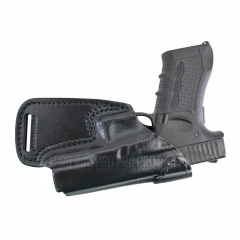 Кобура для Glock 21 №10, Stich Profi