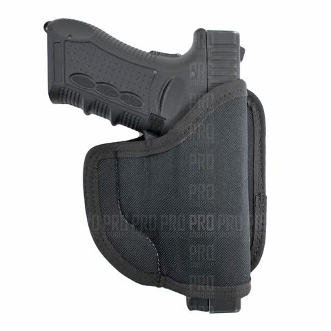 Кобура вкладыш для Glock 21, Stich Profi