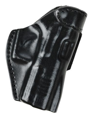 Поясная кобура для STEYR M-A1, Стич Профи, модель №7