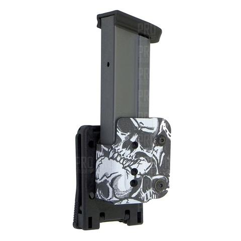 Подсумок для магазина пистолетный Speedmag 3.2 H & S