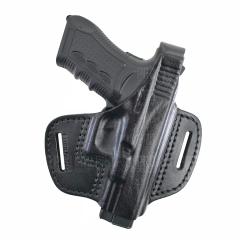 Кобура для Glock 21 №2, Stich Profi
