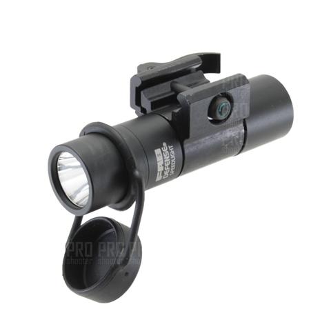Подствольный фонарь PR-3 G2, Fab Defense