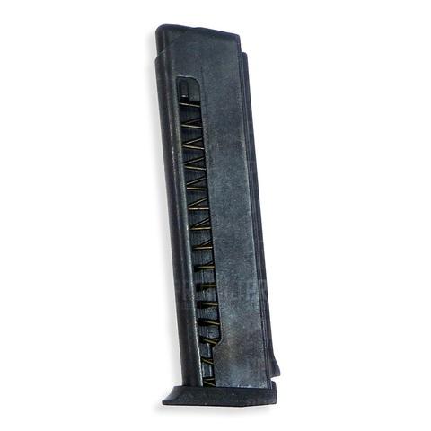 Магазин для пистолета МР-80-13Т, Макарыч 45-го калибра, 6 патронов