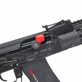 Флажок безопасности на карабине, DLG Tactical