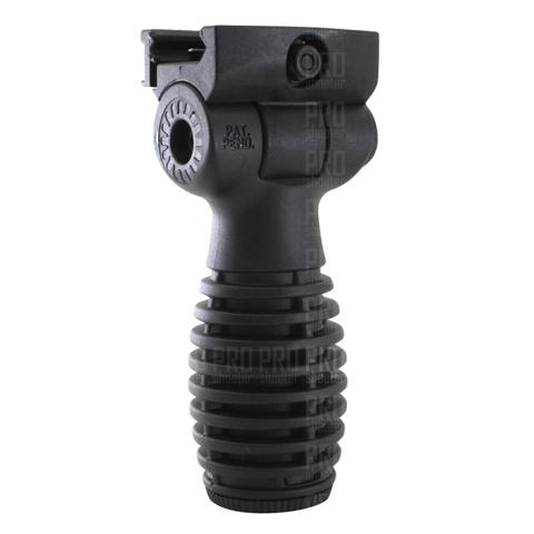 Тактическая рукоятка на цевье T-FS, Fab Defense