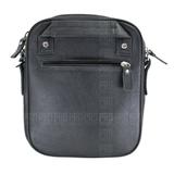 Задний карман сумки-кобуры Классик