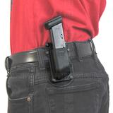 Подсумок для пистолетного магазина, Fobus