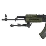Сошки для карабина, винтовки Leapers UTG TL BP78