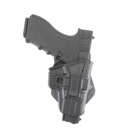 Кобура для Glock G-9, Fab Defense