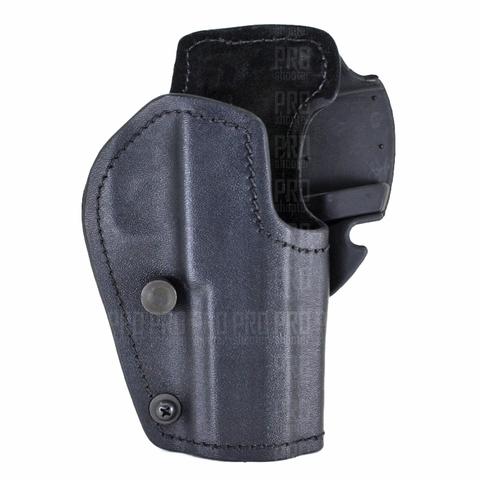 Спортивная чехол с целью Glock, Double Alpha