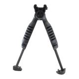 Тактическая рукоятка - сошки T-POD, Fab Defense