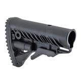 GLR 16 - черный, Fab Defense
