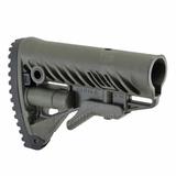 Приклад GLR 16 олива, Fab Defense