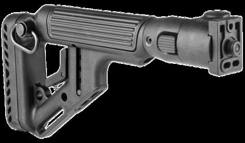 Складной приклад для VZ.58 UAS-VZ P, Fab Defense