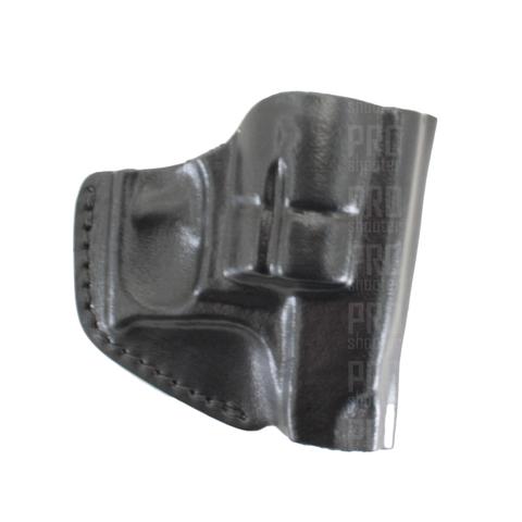 Поясная кобура для револьвера Ратник, Модель №7 Стич Профи