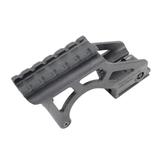 Кронштейн для пистолета Glock, Fobus