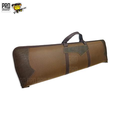 Чехол для оружия охотничьего СТИЛЬ (90 см), Стич Профи