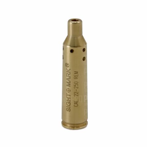 Лазерный патрон .22, Sightmark