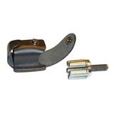 Мунклип для револьвера Taurus LOM