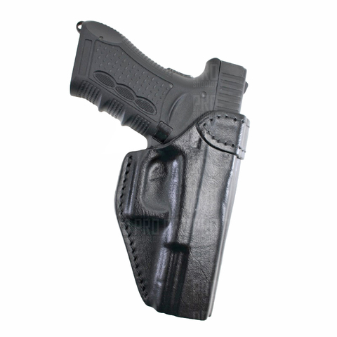 Кобура для Glock 21 №7, Stich Profi