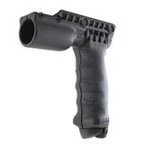 Тактическая рукоятка - сошки T-POD G2 FA, Fab Defence