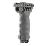 Тактическая рукоятка - сошки T-POD G2 QR, Fab Defense
