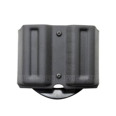 Подсумок для магазинов пистолетов Вектор, Glock 17 Стич Профи