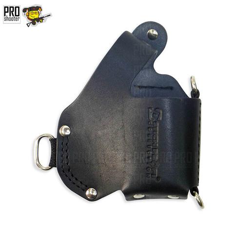 Оперативная кобура для пистолета ОСА ПБ-4, универсальная, Стич Профи