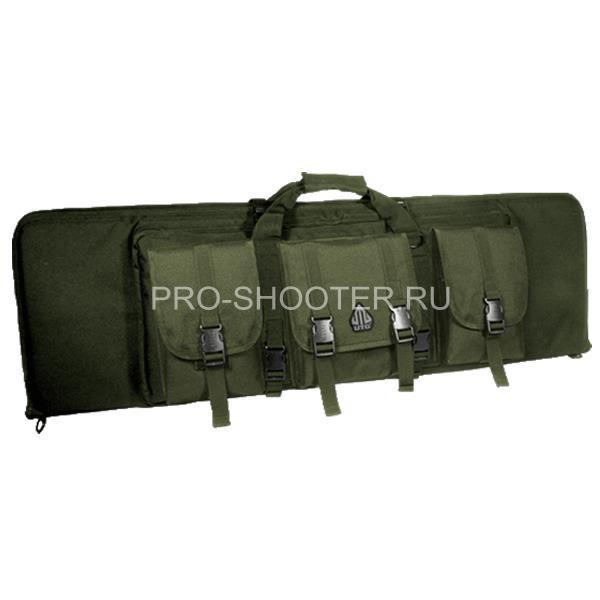 Купить чехол рюкзак для ружья купить рюкзак herlitz mini