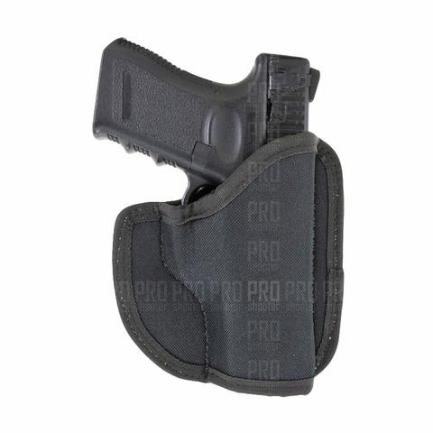 Кобура-вкладыш для Glock 19, Stich Profi